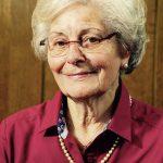 Brigitte Schewe