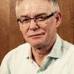Werner Kraft